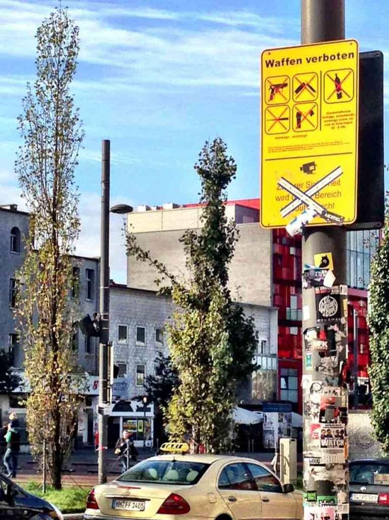 Hamburg Okt 2012-22