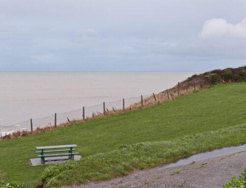 Der Cliff Walk | Irland in 3 Tagen (Teil 1)