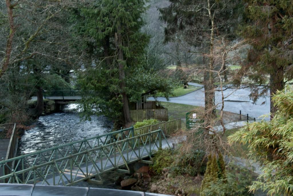 Glendasan River