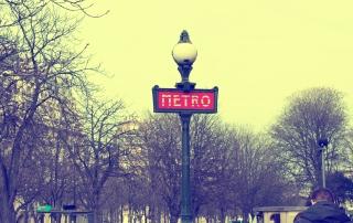 Paris2013_002