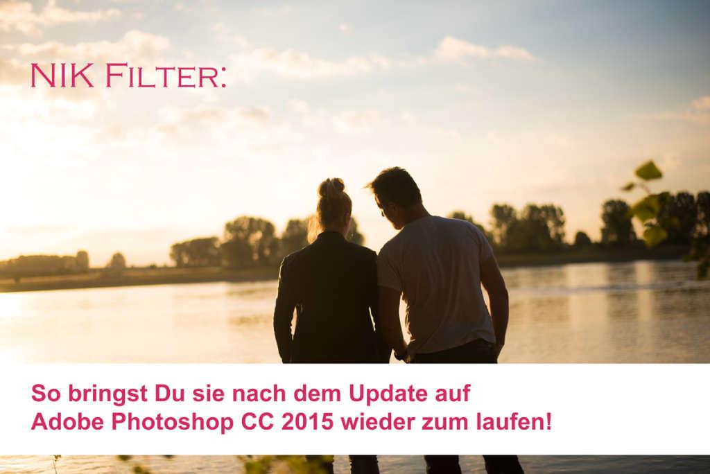 Nik Filter